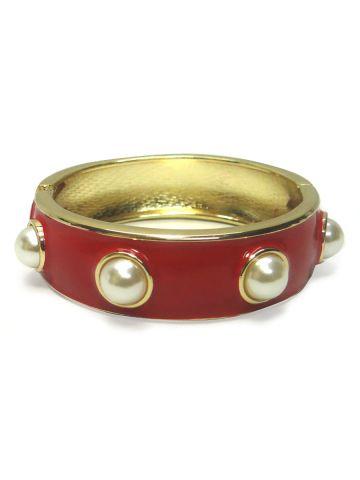 https://static4.cilory.com/101366-thickbox_default/archies-women-bracelet.jpg