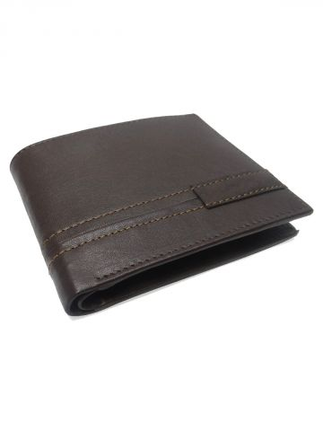 https://static1.cilory.com/101735-thickbox_default/archies-men-wallet.jpg