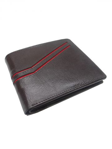 https://static9.cilory.com/101782-thickbox_default/archies-men-wallet.jpg