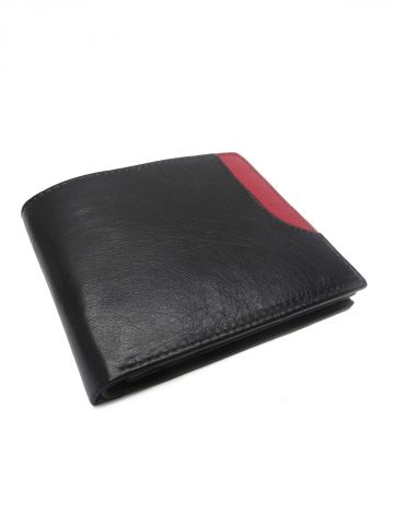 https://static3.cilory.com/101815-thickbox_default/archies-men-wallet.jpg