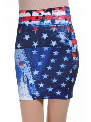 https://static4.cilory.com/102084-thickbox_default/american-flag-tie-dye-jean-skirt.jpg