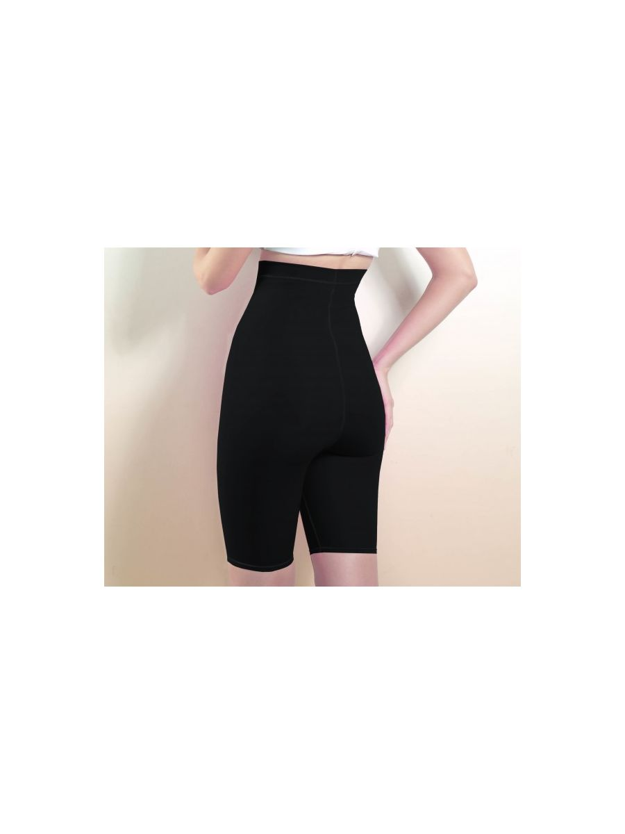 View full size. Dermawear Slim   Trim High waist. Cancel Display all  pictures. Added ... 1c70a0d621