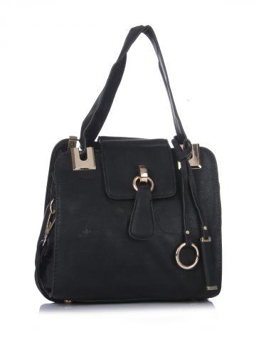 https://static.cilory.com/102722-thickbox_default/harpa-black-hand-bag.jpg
