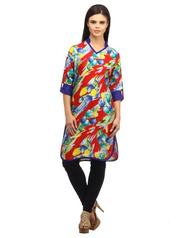 https://d38jde2cfwaolo.cloudfront.net/103237-thickbox_default/suhi-designer-red-kurti.jpg