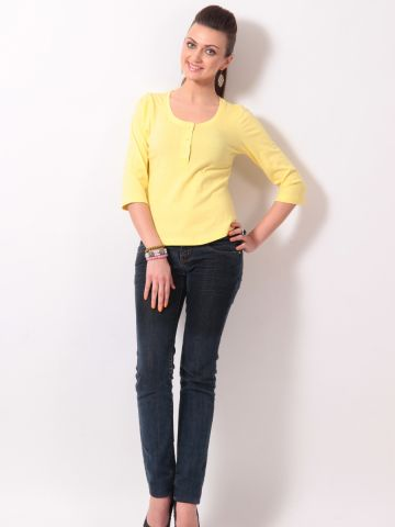 https://static2.cilory.com/103615-thickbox_default/rigo-yellow-henley-neck-tee-with-grey-placket.jpg