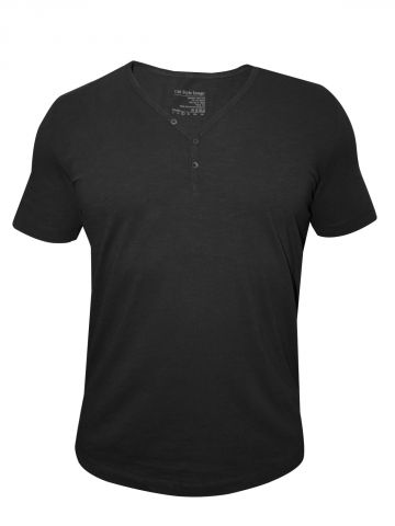 https://static.cilory.com/103933-thickbox_default/uni-style-image-black-henley-t-shirt.jpg