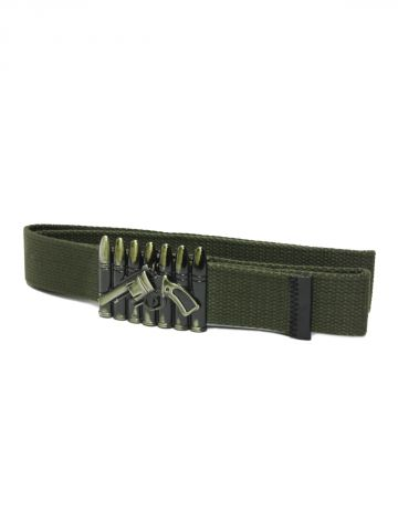 https://static5.cilory.com/104599-thickbox_default/trendy-army-green-canvas-belt.jpg