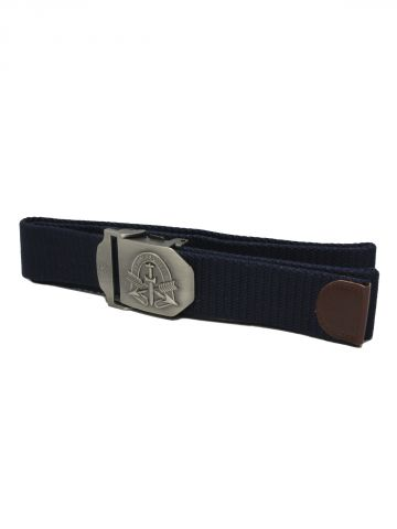 https://static1.cilory.com/104649-thickbox_default/trendy-navy-blue-canvas-belt.jpg