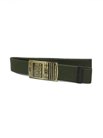 https://static4.cilory.com/104705-thickbox_default/trendy-army-green-canvas-belt.jpg