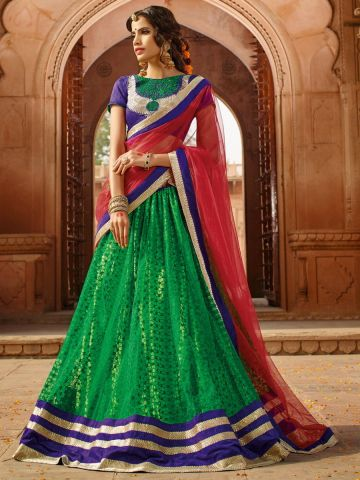 https://static7.cilory.com/105115-thickbox_default/designer-green-semi-stitched-lehenga.jpg