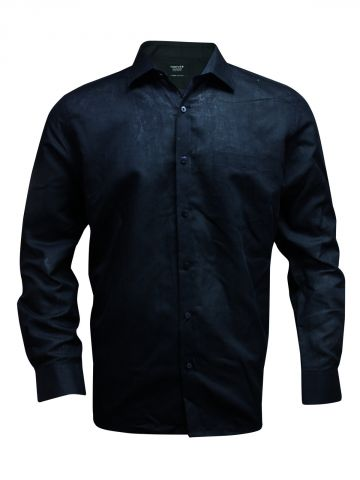 https://static4.cilory.com/105317-thickbox_default/turtle-black-formal-linen-regular-fit-shirt.jpg