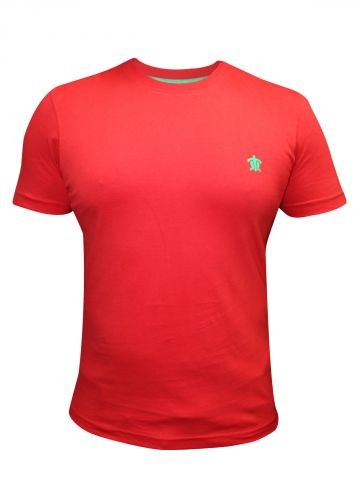 https://static2.cilory.com/105550-thickbox_default/turtle-red-round-neck-tshirt.jpg