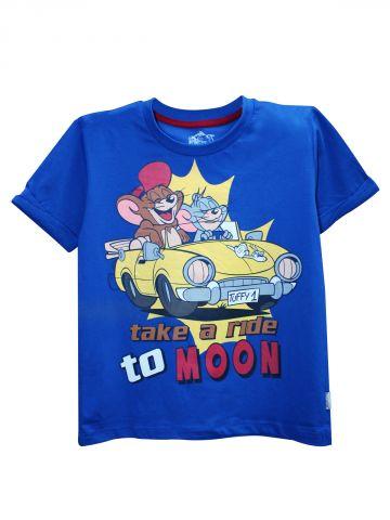 https://d38jde2cfwaolo.cloudfront.net/106011-thickbox_default/tom-jerry-royal-blue-half-sleeve-t-shirt.jpg