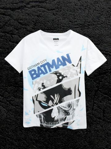 https://static8.cilory.com/106106-thickbox_default/batman-white-half-sleeve-tee.jpg