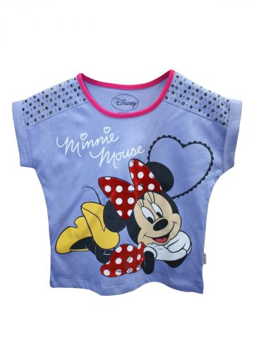 https://static9.cilory.com/106138-thickbox_default/mickey-lilac-half-sleeve-tee.jpg