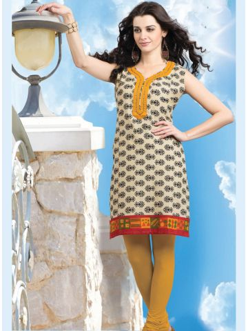 https://d38jde2cfwaolo.cloudfront.net/106319-thickbox_default/magic-series-cream-daily-wear-kurti.jpg