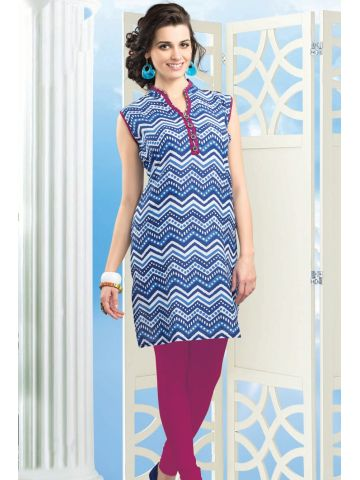 https://static6.cilory.com/106322-thickbox_default/magic-series-blue-daily-wear-kurti.jpg