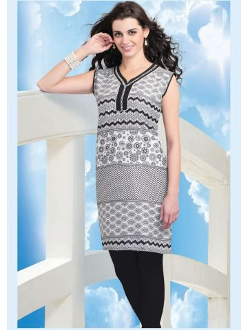 https://static7.cilory.com/106337-thickbox_default/magic-series-black-white-daily-wear-kurti.jpg