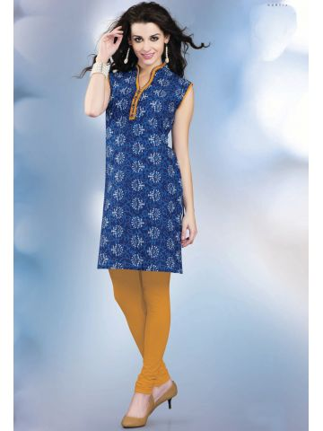 https://static1.cilory.com/106350-thickbox_default/mohini-blue-daily-wear-kurti.jpg