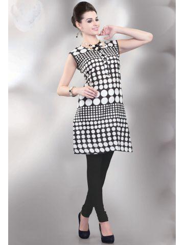 https://static6.cilory.com/106359-thickbox_default/mohini-black-white-daily-wear-kurti.jpg
