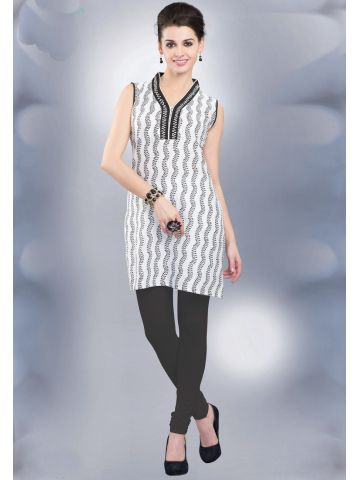 https://static8.cilory.com/106377-thickbox_default/mohini-black-white-daily-wear-kurti.jpg
