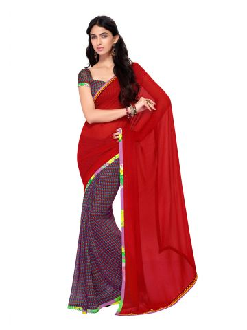 https://static2.cilory.com/106624-thickbox_default/aaliya-red-colored-georgette-printed-saree.jpg
