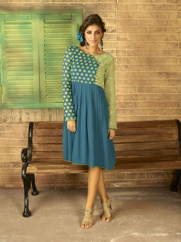 https://static8.cilory.com/106781-thickbox_default/cafe-series-multicolor-georgette-kurti.jpg