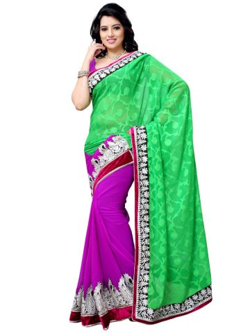 https://static1.cilory.com/107394-thickbox_default/designer-green-embroidered-saree.jpg