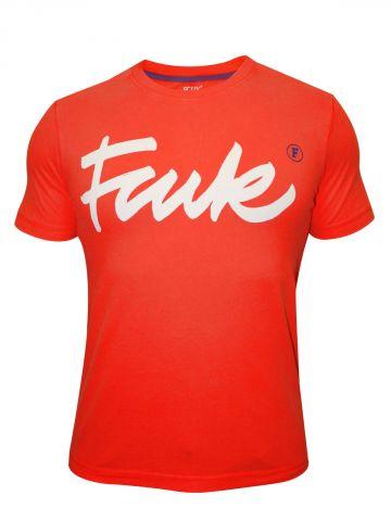 https://static9.cilory.com/108486-thickbox_default/fcuk-round-neck-orange-t-shirt.jpg