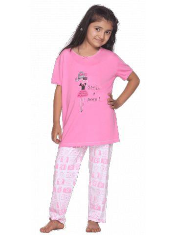 https://static8.cilory.com/108666-thickbox_default/kanvin-pink-white-pyjama-set.jpg