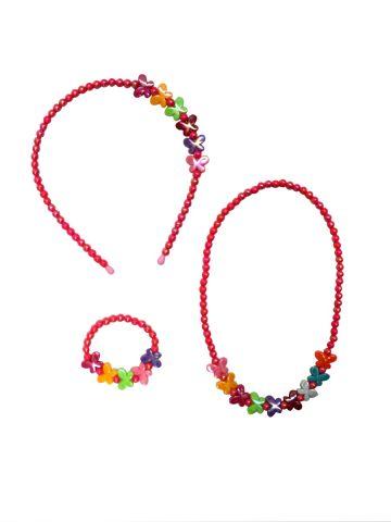 https://static9.cilory.com/108917-thickbox_default/archies-kids-jewelery.jpg