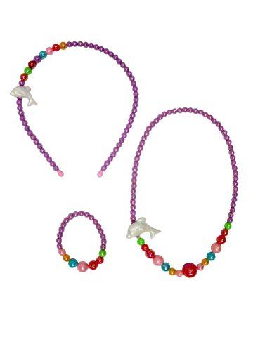 https://static.cilory.com/108937-thickbox_default/archies-kids-jewelery.jpg