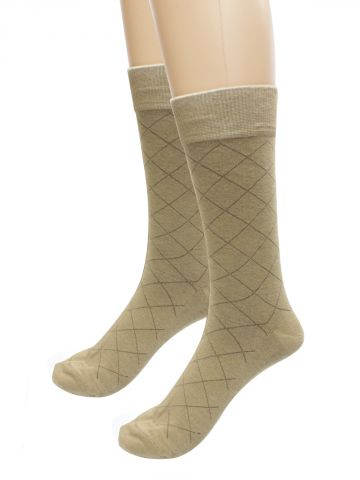 https://static8.cilory.com/109104-thickbox_default/turtle-light-brown-sports-socks-pack-of-1.jpg