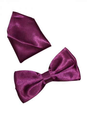 https://static2.cilory.com/109364-thickbox_default/purple-bow-with-pocket-square.jpg