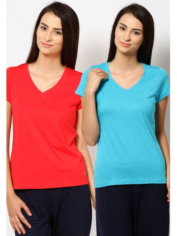 https://static6.cilory.com/109451-thickbox_default/kanvin-blue-red-v-neck-tee.jpg