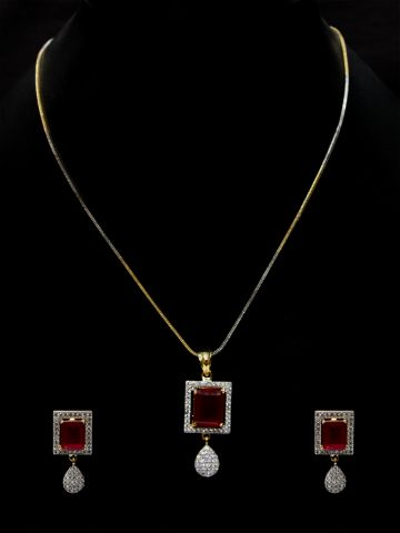https://static6.cilory.com/109575-thickbox_default/american-diamond-pendant-with-earring.jpg