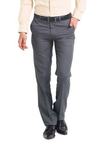 https://static1.cilory.com/109609-thickbox_default/turtle-grey-slim-fit-trouser.jpg