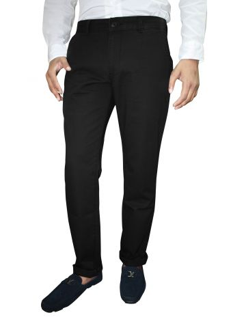 https://d38jde2cfwaolo.cloudfront.net/109804-thickbox_default/proline-navy-flat-front-chinos.jpg