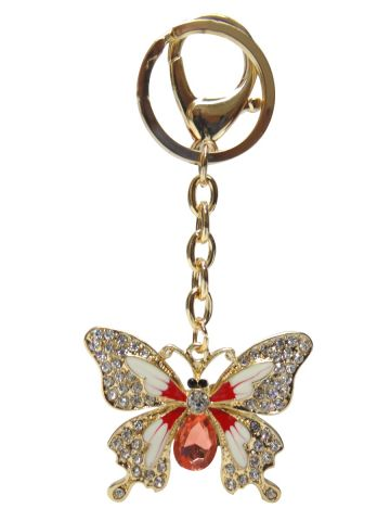 https://static2.cilory.com/109896-thickbox_default/archies-butterfly-trendy-keyring.jpg