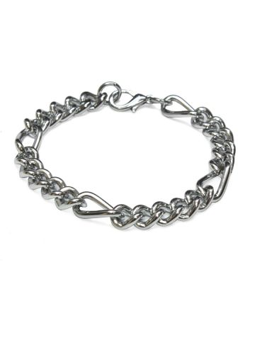 https://static7.cilory.com/109898-thickbox_default/archies-trendy-bracelet.jpg