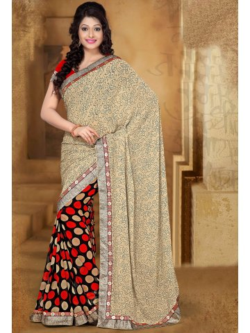 https://static8.cilory.com/110007-thickbox_default/printed-light-brown-casual-wear-saree.jpg
