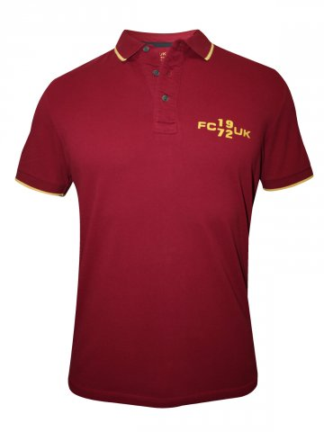 https://d38jde2cfwaolo.cloudfront.net/110058-thickbox_default/fcuk-red-polo-t-shirt.jpg
