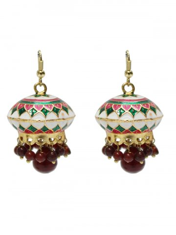 https://static8.cilory.com/110890-thickbox_default/simaira-series-elegant-meenakari-work-earring-carved-with-beads.jpg