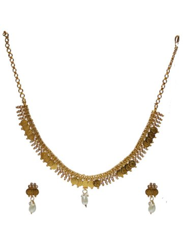 https://static2.cilory.com/110912-thickbox_default/simaira-series-elegant-polki-work-necklace-set-carved-with-stone-and-beads.jpg
