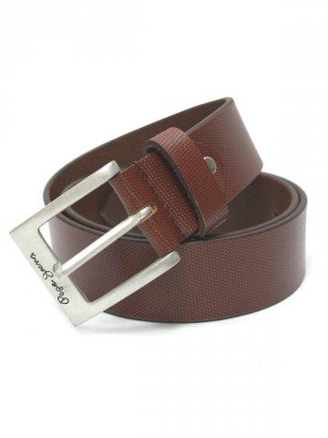 https://static.cilory.com/111285-thickbox_default/pepe-jeans-men-s-leather-belt.jpg