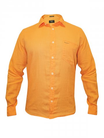 https://d38jde2cfwaolo.cloudfront.net/111399-thickbox_default/pepe-jeans-orange-formal-shirt.jpg