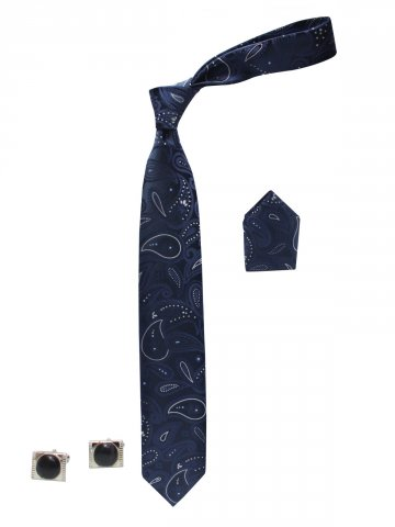 https://d38jde2cfwaolo.cloudfront.net/112194-thickbox_default/poly-silk-tie-with-cufflink-and-pocket-square.jpg