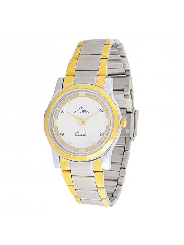 https://static.cilory.com/112498-thickbox_default/acura-white-gold-dial-women-watch.jpg