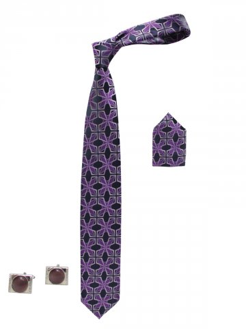 https://static3.cilory.com/112692-thickbox_default/poly-silk-tie-with-cufflink-and-pocket-square.jpg