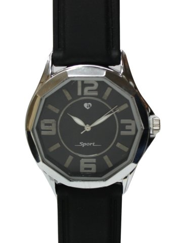 https://static6.cilory.com/113575-thickbox_default/archies-gents-wrist-watch.jpg